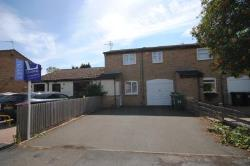 Other To Let  Shepshed Leicestershire LE12