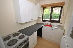 Terraced House To Let  Quorn Leicestershire LE12