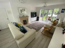 Other To Let  Burton-on-the-Wolds Leicestershire LE12
