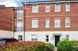 Flat To Let  Mountsorrel Leicestershire LE12