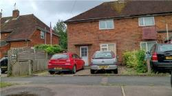 Other To Let  Alan Moss Road Leicestershire LE11
