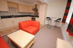 Other To Let  Rothley Leicestershire LE7