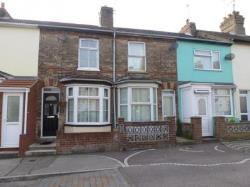 Other To Let  Lowestoft Suffolk NR32