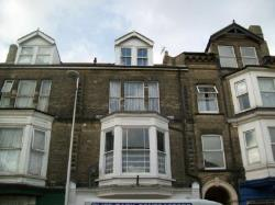 Flat To Let  Lowestoft Suffolk NR33