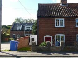Other To Let  Beccles Suffolk NR34