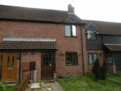 Other To Let  Bungay Suffolk NR35