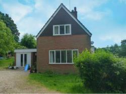 Other To Let  Frostenden Suffolk NR34