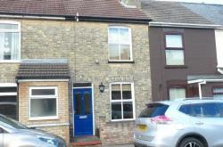 Other To Let  Lowestoft Suffolk NR33