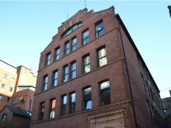 Other For Sale 7 Hulme Street Manchester Greater Manchester M1