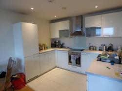 Flat To Let Kelso Place Manchester Greater Manchester M15