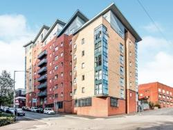 Other To Let Red Bank Manchester Greater Manchester M4