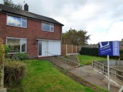 Other For Sale  Mansfield Nottinghamshire NG21