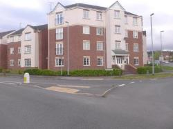Flat To Let  Mansfield Nottinghamshire NG18