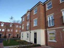 Flat To Let  Kirkby In Ashfield Nottinghamshire NG17