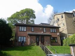 Flat To Let  Mapperley Nottinghamshire NG3