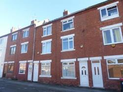 Other To Let  Sutton In Ashfield Nottinghamshire NG17