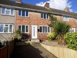 Semi Detached House For Sale  Rainworth Nottinghamshire NG21