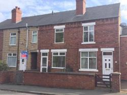 Other To Let  Nottingham Leicestershire NG13