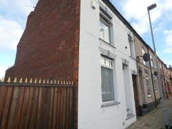 Other To Let   Nottinghamshire NG18