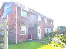 Flat To Let  Forest Town Nottinghamshire NG19