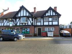 Flat To Let  Mansfield Woodhouse Nottinghamshire NG19