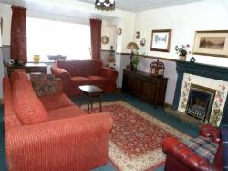 Terraced House For Sale  Maypole West Midlands B14