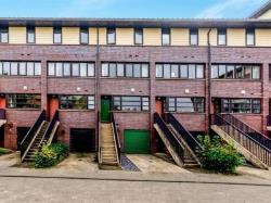 Other To Let  Milton Keynes Buckinghamshire MK9