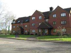 Flat To Let  Milton Keynes Buckinghamshire MK17