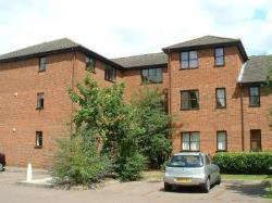 Flat To Let  Woburn Sands Buckinghamshire MK17