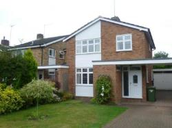 Other To Let  Woburn Sands Buckinghamshire MK17