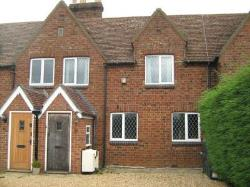 Semi Detached House To Let  Husborne Crawley Bedfordshire MK43