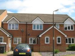 Semi Detached House To Let  Marston Moretaine Bedfordshire MK43