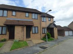 Other To Let  West Bletchley Buckinghamshire MK3