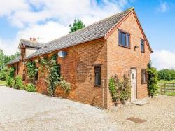 Other To Let  Wootton Bedfordshire MK43
