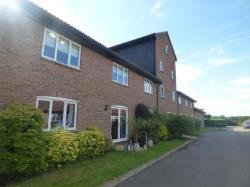 Flat To Let  Little Horwood Buckinghamshire MK17