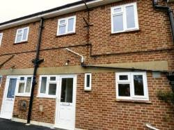 Flat To Let  Uckfield East Sussex TN22