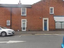 Flat To Let  Clacton On Sea Essex CO16