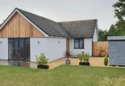 Other To Let  St Ives Hampshire BH24