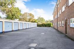 Flat To Let  Spencer Road Hampshire BH25
