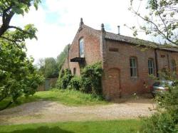 Other To Let  Dereham Norfolk NR19