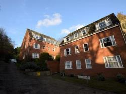 Flat To Let  Thorpe St Andrew Norfolk NR7