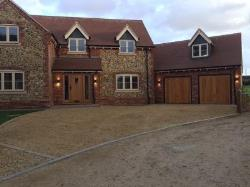 Detached House To Let  Thetford Norfolk IP25