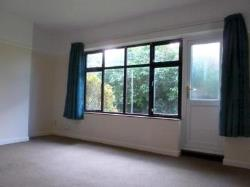 Flat To Let  Norwich Norfolk NR10