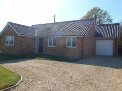 Other To Let  Wymondham Norfolk NR18