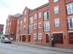 Flat To Let  Norwich Norfolk NR4