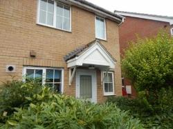 Terraced House To Let  Norwich Norfolk NR4