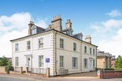 Other To Let  Great Eastern Court Norfolk NR1