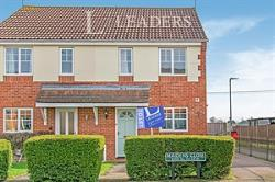 Semi Detached House To Let   Norfolk NR7