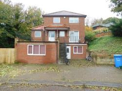Other To Let  39 Thorpe Hall Close Norfolk NR7