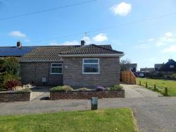 Semi Detached House To Let   Norfolk NR6